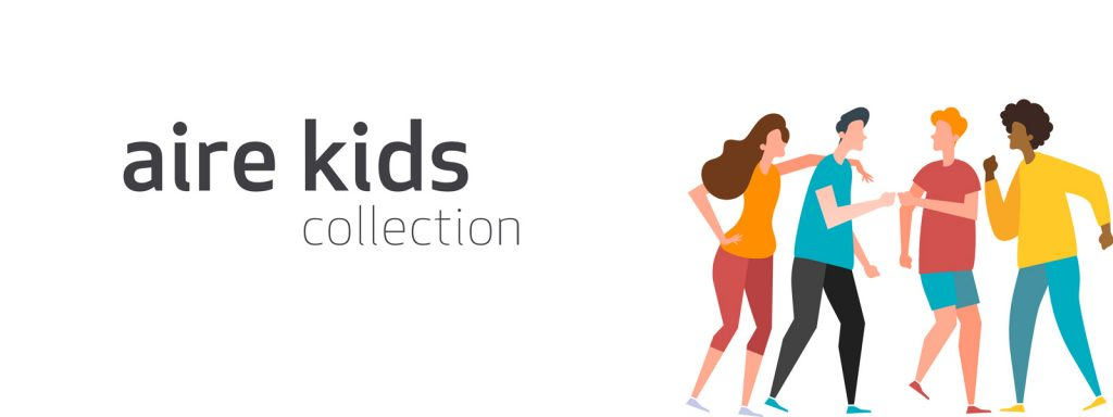 aire-kids-coleccion-banner