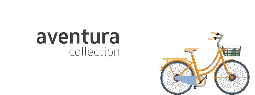 aventura-coleccion-banner